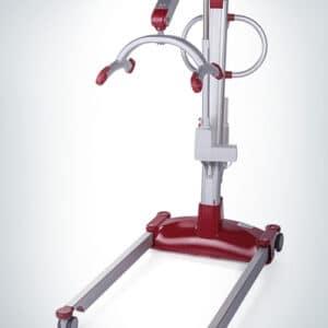 Patientenlifter Molift Mover 205 inkl. Akku & Ladegerät