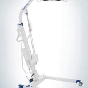 Patientenlifter ProLift A 166