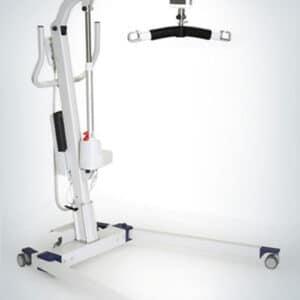 Patientenlifter ProLift A222 CF