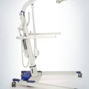 Patientenlifter ProLift A 333 CF