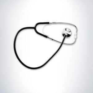 Stethoskop Nurse