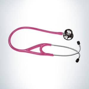 bososcope cardio