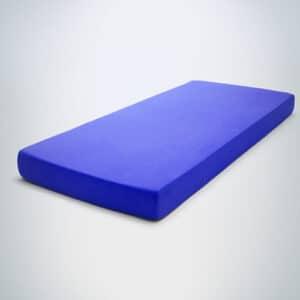 Standard-Matratze für Krankenbett