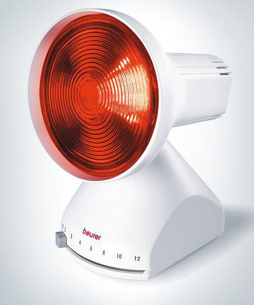 Beurer Infrarotlampe IL30