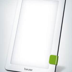 Beurer Tageslichtlampe TL 30