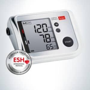 Blutdruckmessgeräte digital